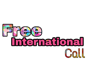 free international call app