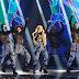 """ESC2021: Albina e """"Tick-Tock"""" representam a Croácia no Festival Eurovisão 2021"""