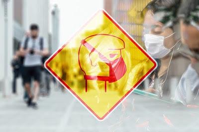 dampak-virus-corona-pada-bursa-saham-asia-dan-indonesia