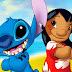 """Adaptação live-action de """"Lilo & Stitch"""" está em desenvolvimento no Disney Plus"""