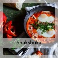 http://christinamachtwas.blogspot.de/2015/09/shakshuka-im-glas-slowcooker-rezept.html