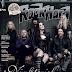 Covid-19 - Rock Hard 208 en téléchargement gratuit et soutien du magazine