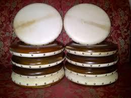 Jenis-Alat-Musik-Tradisional-dari-Kalimantan-Selatan