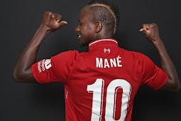 Mane Yakin, Liverpool Putus Puasa Gelar Liga Inggris 3 Dekade