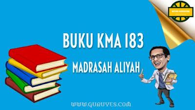 Pada kali ini admin akan berbagi Download buku Fikih Kelas  Download Buku Fikih Kelas 12 Pdf Sesuai KMA 183