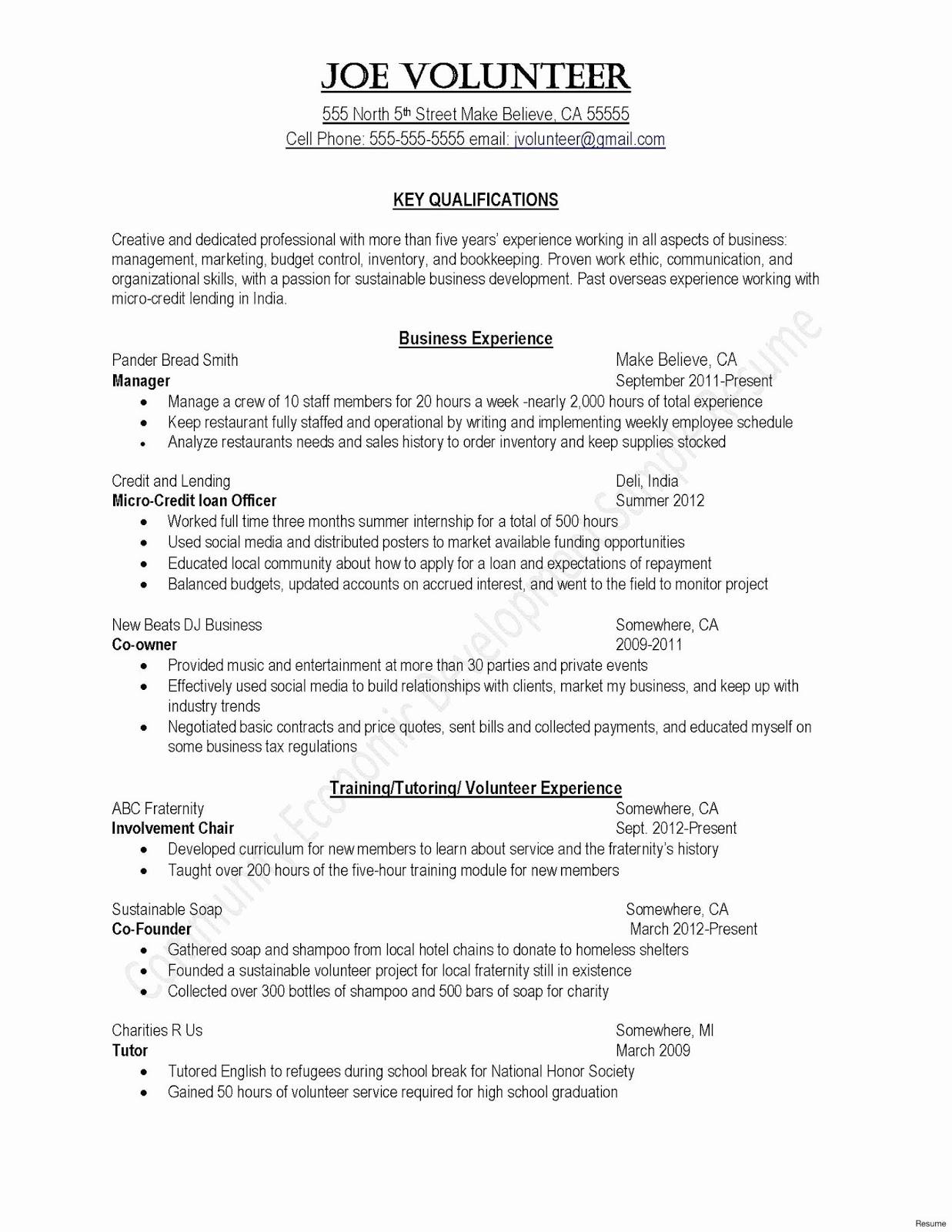 apple resume template apple resume templates for pages apple resume templates free apple resume templates for word apple pages resume templates free apple curriculum vitae template apple pages resume template apple pages resume templates 2018 apple pages resume templates 2017 apple pages resume templates 2019 apple pages resume template download