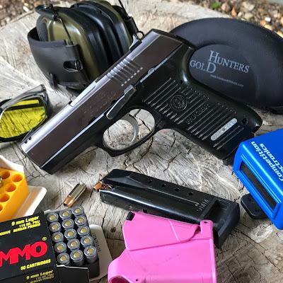 Gratuitous Gun Pr0n #189...