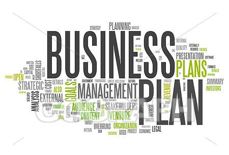 How to Create Business Plan