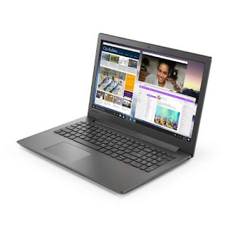 Best laptop under 30000 lenovo