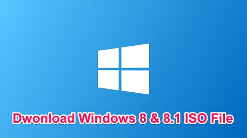 windows8-iso-file-download