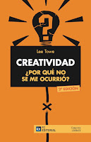 http://blog.rasgoaudaz.com/2017/09/creatividad-por-que-no-se-me-ocurrio.html