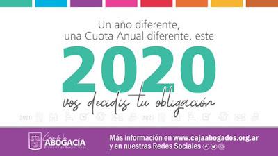 La Caja de la Abogacía dio a conocer medidas para la CAO 2020 WhatsApp-Image-2020-09-24-at-17.39.48