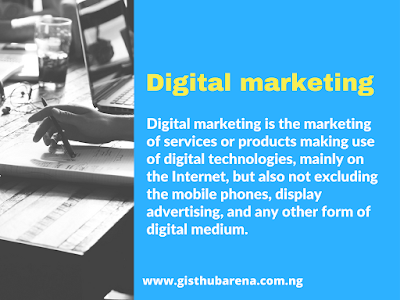 digital-marketing-meaning-gisthubarena-01