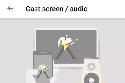 Trik tersembunyi yang tidak Anda ketahui pada ponsel Android Anda