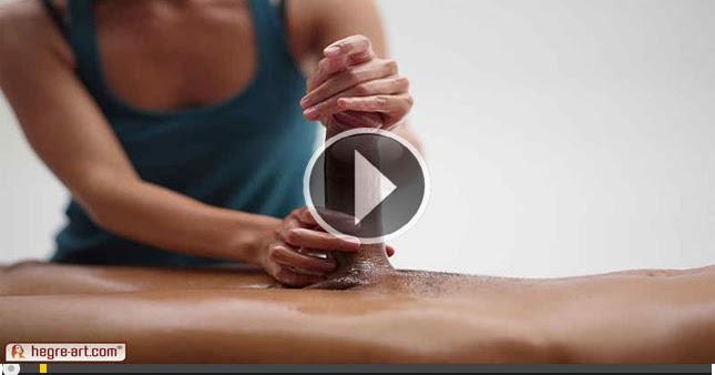 Massaging Sex Videos 81