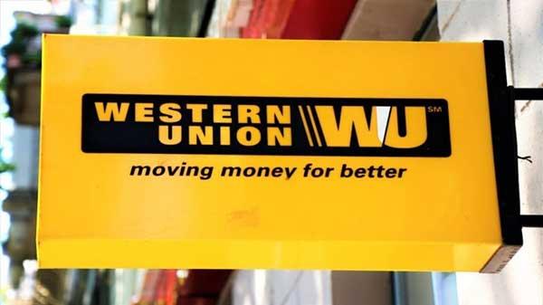 Cara Menghubungi CS Western Union Indonesia