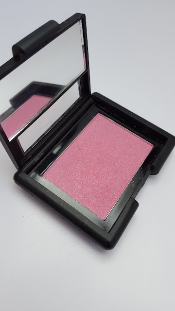 ELF Studio blush