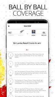 Jazz Cricket - screenshot 6