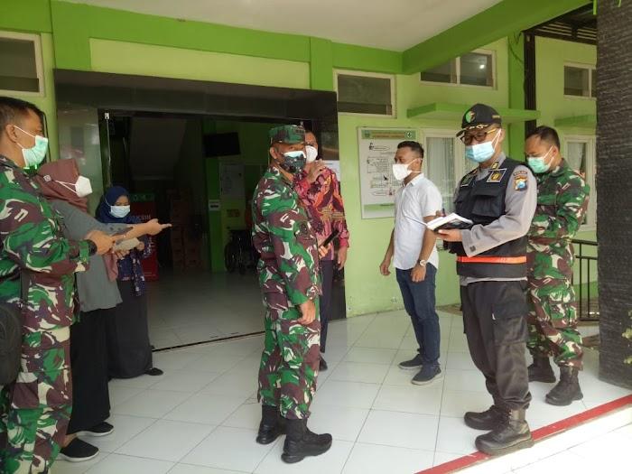3 Puskesmas di Bangkalan Sempat Lockdown, Kini Kembali Buka Pelayanan ke Masyarakat