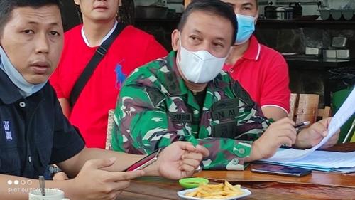 Vlog Contest Digelar, Danstagas Covid-19: Masker Penting, Kok Masih Ragu Ya?