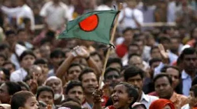 A special tribunal dealing with war crimes committed during Bangladesh's independence war against Pakistan in 1971 sentenced a former lawmaker to death