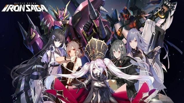 Kumpulan Games Android