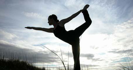 Pengertian Yoga dan Manfaat Yoga | Pelajarindo.com