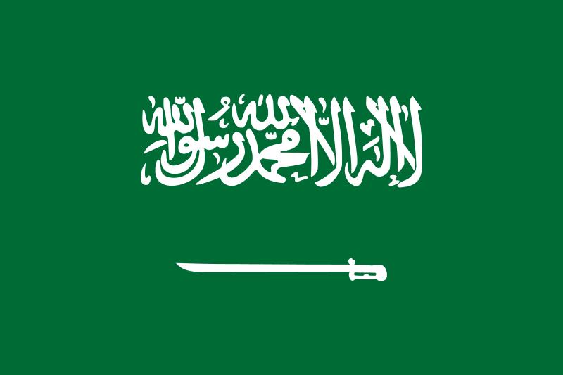 Information about Saudi Arabia in Hindi - सऊदी अरब के बारे में 23 रोचक तथ्य