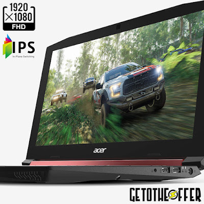Acer-Nitro-5-Display-Review-GetotheOffer