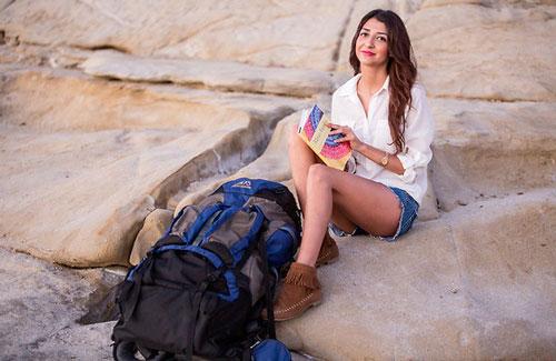 Aplikasi Wajib Ponsel yang Harus Dimiliki Para Backpacker