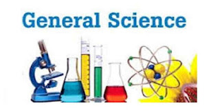 General Science for Competitive Exams PDF