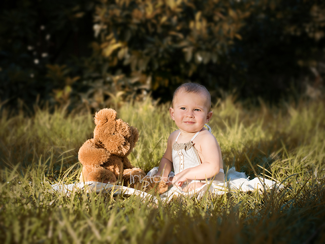 reportaje bebes - fotos bebe - fotos trisfoto bebe
