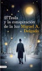 http://lecturasmaite.blogspot.com.es/2014/10/novedades-octubre-tesla-y-la.html