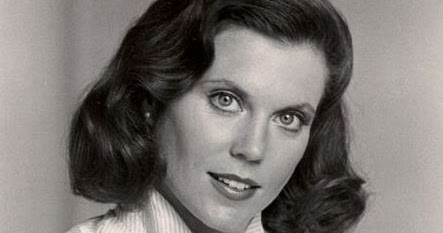 naked Ann Reinking (65 pictures) Leaked, Twitter, see through