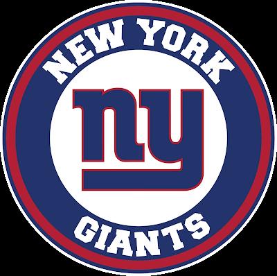 https://www.bobstores.com/fan-shop-nfl-giants