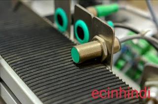Proximity-Sensor-क्या-है-types-of-Sensor-in-Hindi