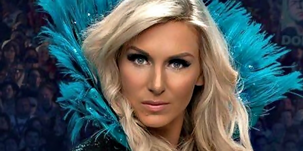 Charlotte Flair Underwent Successful Surgery