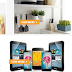 Online Shopping Site the Most convenient and Easy Shopping