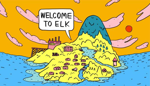 welcome-to-elk