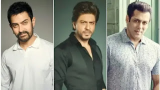 Bollywood take legal action against all media houses