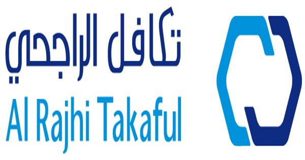 وظائف خالية فى شركة الراجحي للتأمين التعاوني فى الرياض 2021