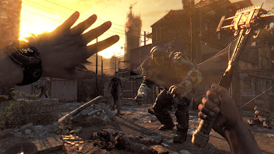 Free_Download_Game_Dying_Light_2015_For_PC