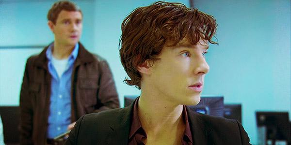 https://1.bp.blogspot.com/-voLX27adK3o/V1yWRLW3g9I/AAAAAAAAQO4/8b1i83bJmCMM63MTL3Gbuli6g_UFWmSxwCLcB/s1600/Sherlock-Pilot-Benedict-Cumberbatch.jpg