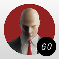 Hitman GO Apk Download for Android