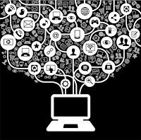 Media Sosial: Jenis, Ciri-ciri, dan Dampak Jejaring Sosial