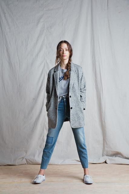 http://www.levi.com/US/en_US/womens-jeans/p/228610004?brand=Levis