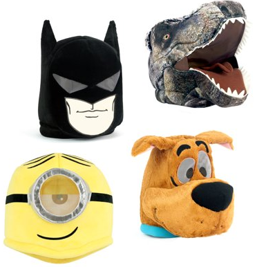 f95133d9ea7 Walmart has 9 different maskimals on clearance for just  16 (was  24.98)