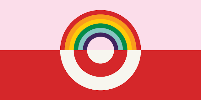 Target's statement on being inclusive toward the LGBTQ community has caused a lot of ruckus.