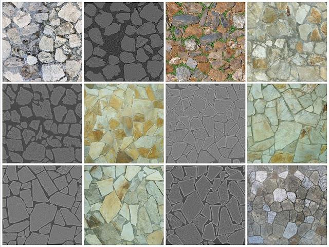 11_tileable texture _paving-stone_briks_concrete_#11-c