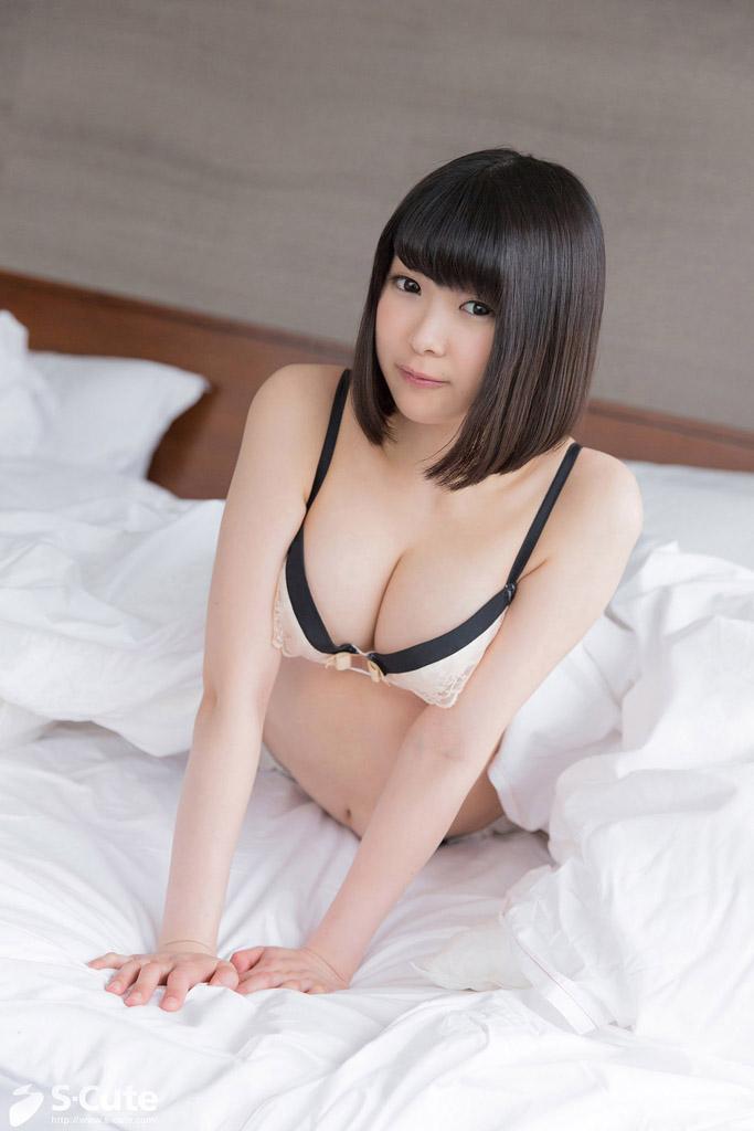 CENSORED S-Cute 513 Aya #1 可愛い声で喘ぐ美少女の熱いセックス, AV Censored